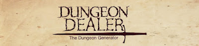 https://www.kickstarter.com/projects/2051137503/dungeon-dealer?ref=user_menu