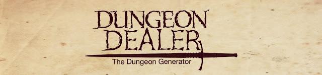 https://www.kickstarter.com/projects/2051137503/dungeon-dealer?ref=user_menu