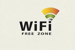Kenali Ciri-ciri Wifi yang Bisa menyadap Perangkat Anda dan Cara mengatasinya