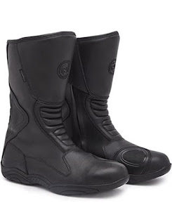 BEST RIDING BOOTS FOR MEN