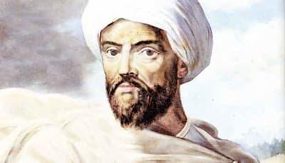 حين أرسل المولى إسماعيل  سلطان المغرب إلى أحمد الثالث سلطان العثمانيين....