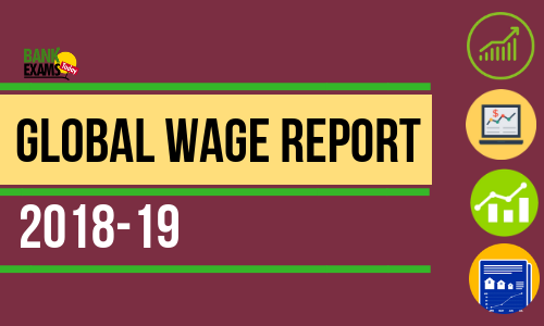 Global Wage Report 2018-19