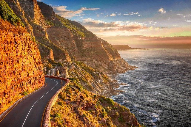safe, travel, covid-19, tourism, india, south africa