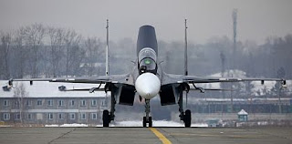 Russian+fighter+29+Nov+2012.jpg