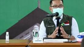 Pertanggal 12 April : Sudah 40 Ribu Orang Kena PHK di Jawa Barat