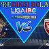 Prediksi Blackpool vs Morecambe 4 September 2019