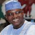 Garba Shehu Attacks Femi Falana Saying Buhari Will Never Seek A Third Term
