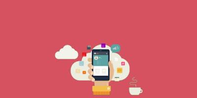 Cara Mengatasi Voucher Telkomsel Tidak Bisa Masuk Gagal Aktif 2021