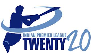 Mini IPL 2016 Schedule, fixtures,timetable