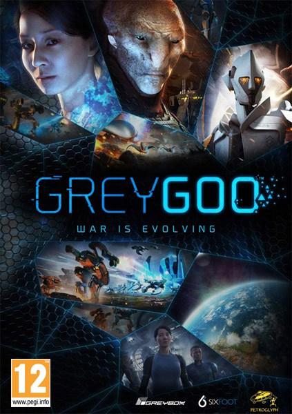 Grey-Goo-pc-game-download-free-full-version