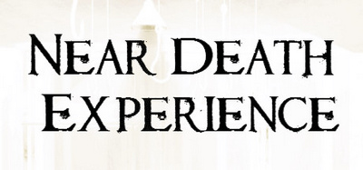 near-death-experience-pc-cover-www.ovagames.com
