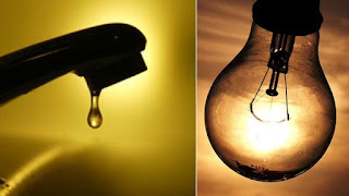 Prefeitura proibe corte energia elétrica e água em Itiruçu