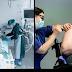 Nambah Lagi, 29 Orang Meregang Nyawa Usai Disuntik Vaksin Corona