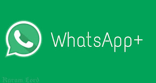 KWhatsApp v5.90 Latest Version