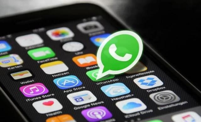 WhatsApp dejará de funcionar en varios modelos de teléfonos