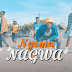 VIDEO l NGOMA NAGWA - Mke wangu