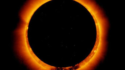 Solar Eclipse 2016 Live Pictures For Facebook,Whats App