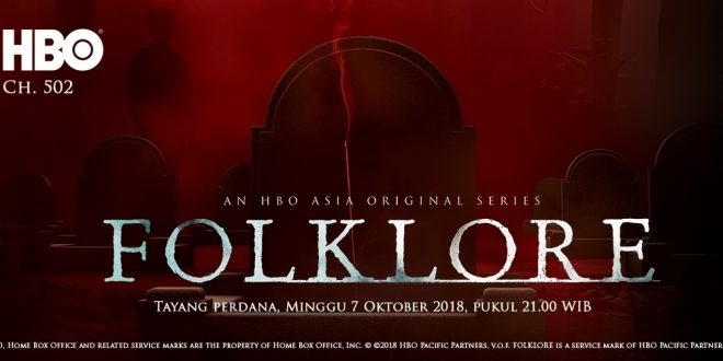 Folklore [2018][Latino][Mega][6/6]