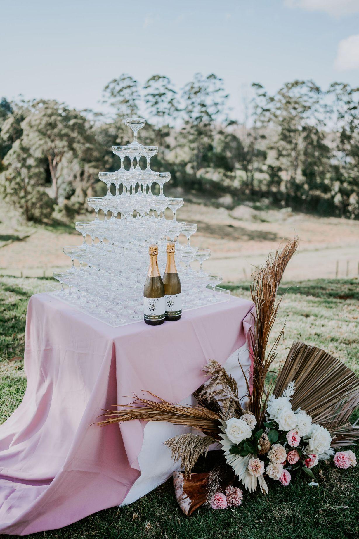pineapple images wedding makin bridal florals weddings cake venue groom suit