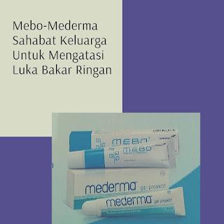 mebo-mederma