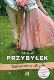 http://lubimyczytac.pl/ksiazka/4766577/malzenstwo-z-odzysku