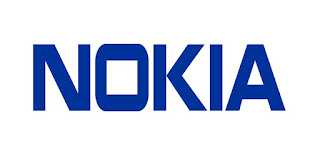 nokia off campus for freshers