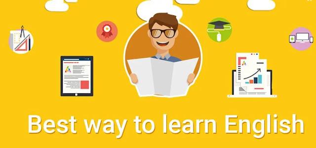 تنزيل تطبيق English for Beginners - VOA Learning English تعليم اللغة الإنجليزية للمبتدئين لنظام الاندرويد