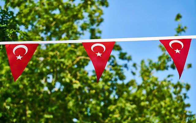 a38c4d8988e Επικίνδυνη η χρήση των κοινωνικών δικτύων στην Τουρκία