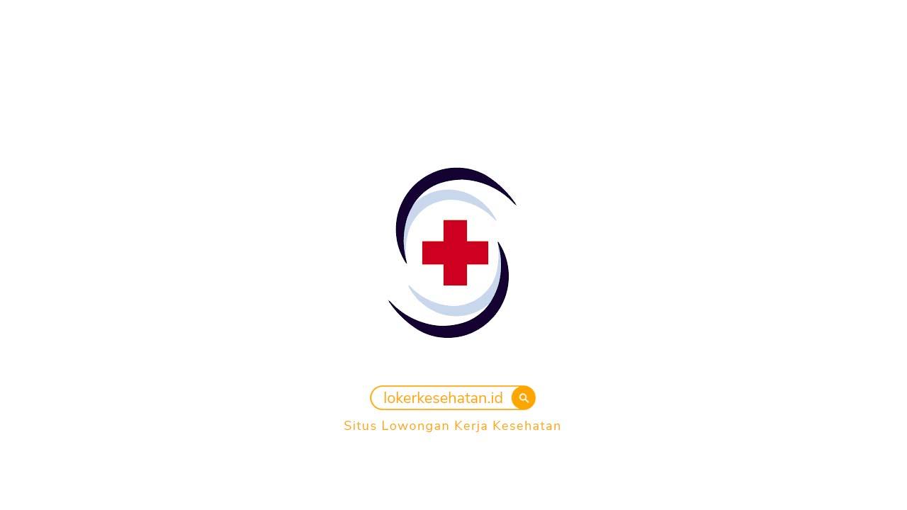 RS Sentra Medika Cibinong Bogor Jawa Barat
