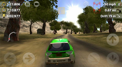 Download Rush Rally 2