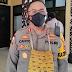 Personel Satgas Nemangkawi Gugur Dalam Kontak Tembak Dengan KKB di Kiwirok