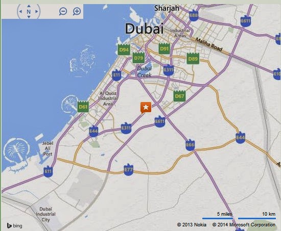 Extreme Fun Play Center Dubai Location Map,Location Map of Extreme Fun Play Center Dubai,Extreme Fun Play Center Dubai accommodation destinations attractions hotels map reviews photos pictures,blast extreme fun center largo lutz coupons