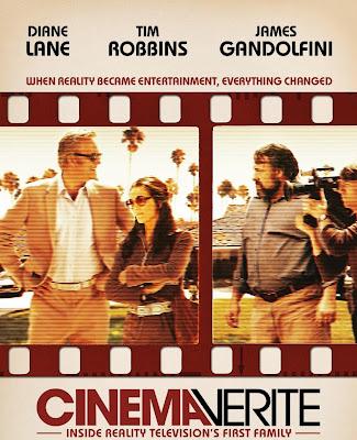 Poster Of Cinema Verite (2011) Full Movie Hindi Dubbed Free Download Watch Online At worldfree4u.com