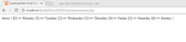 PHP-print_r-function-example-in-Hindi