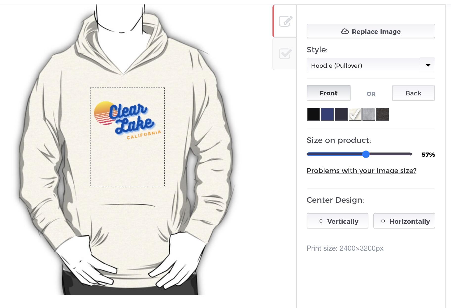 diy custom hoodie, custom printed hoodie redbubble, diy custom hoodies for family
