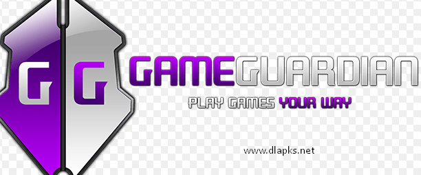 Game guardian apk no root download
