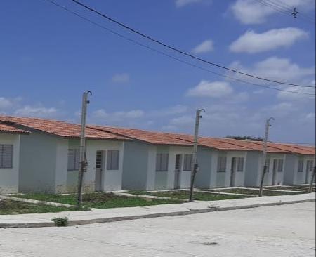 Prefeitura de Belo Jardim convoca beneficiários do Projeto Residencial Vila Bela para atualização cadastral
