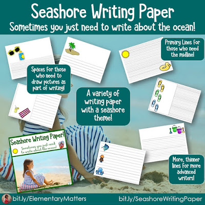 https://www.teacherspayteachers.com/Product/Seashore-Writing-Paper-4549340?utm_source=101b&utm_campaign=seashore%20writing%20paper