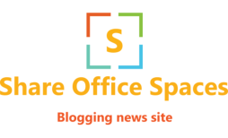 Shared Office Spaces | Top Post For You