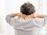 Mengenal Penyebab Umum Syringomyelia Yang Perlu Anda Ketahui
