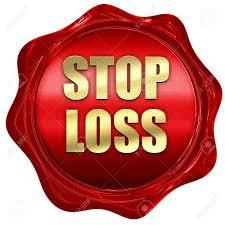 stop-loss-sign