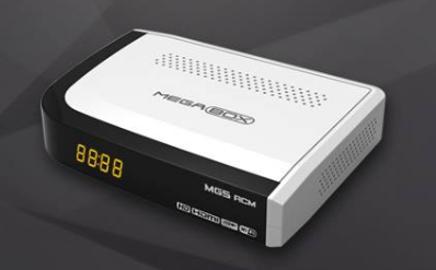 MEGABOX NOVA ATUALIZAÇÃO - MG5%2BACM