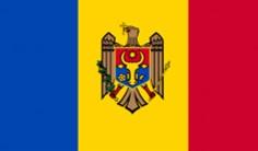 Profil Moldova