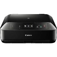 Canon Pixma 7700