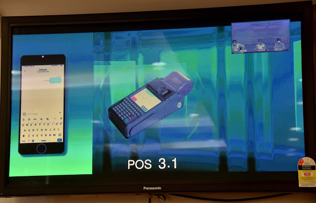 Launch-of-PoS-3.1