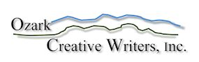 Ozark Creative Writers