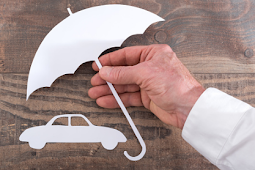Why and How to Switch Auto Insurance?
