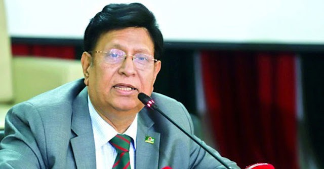 This time corona vaccine is going to be produced in Bangladesh