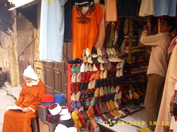 fes-maroc-impresii-blog