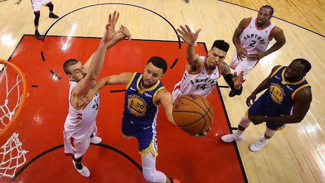 NBA 球迷必備的籃球詞彙 (賽事內容篇) - 防守